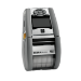 Zebra QLn220 Térmica directa Impresora portátil 203 x 203 DPI