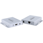 Vision TC-HDMIIP HDMI-over-IP