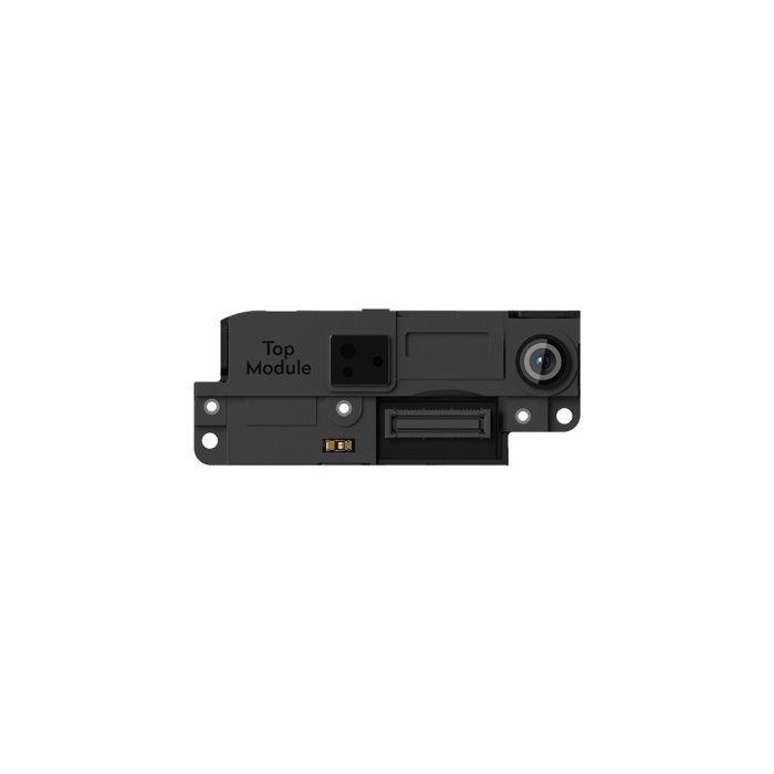 Fairphone Top+ Module (16MP)