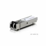 Ubiquiti Networks Multi-Mode FiberModule 1G - UF-MM-1G (Single)