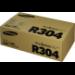 Samsung MLT-R304 100000 páginas