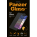 PanzerGlass P2665 screen protector Anti-glare screen protector Mobile phone/Smartphone Apple 1 pc(s)
