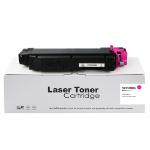Alpa-Cartridge Comp Kyocera Taskalfa 265Ci TK5135M Magenta Toner