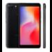 "Xiaomi Redmi 6 13,8 cm (5.45"") 3 GB 32 GB SIM doble 4G Negro 3000 mAh"