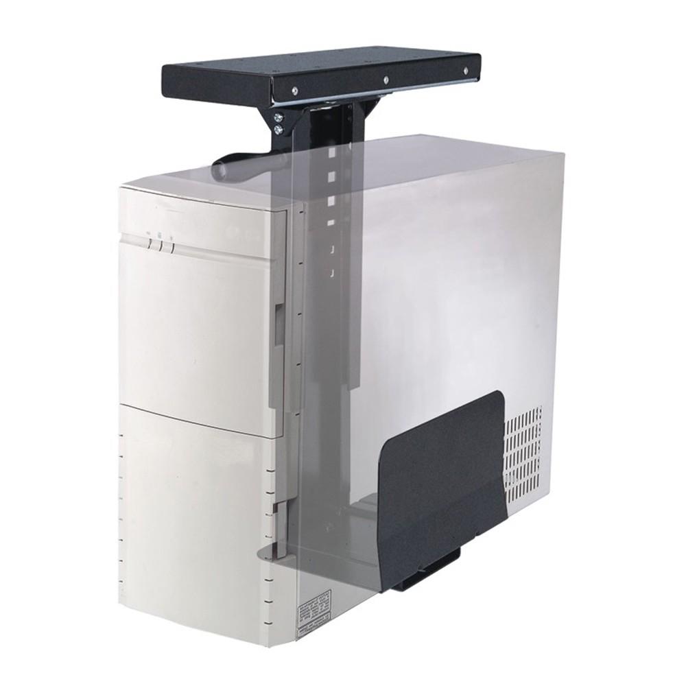 Newstar CPU desk mount