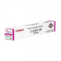 Canon 2797B003 (C-EXV 28) Toner magenta, 38K pages @ 5% coverage, 590gr