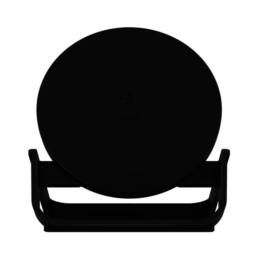 Belkin F7U083VFBLK cargador de dispositivo móvil Interior Negro