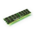 Kingston Technology System Specific Memory 4GB, 667MHZ, FBDIMM for Mac