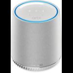 Netgear Orbi 35 W Stereo portable speaker Gray, White