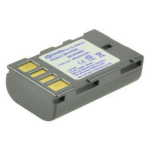 2-Power VBI9918A rechargeable battery