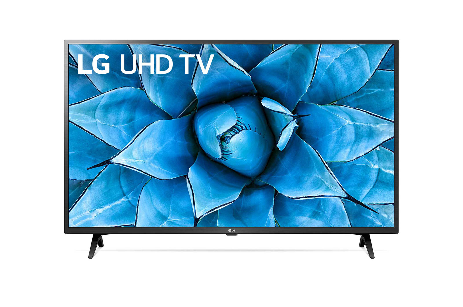 LG 43UN73006LC TV 109.2 cm (43