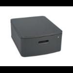 Lexmark 3073173 printerkast & onderstel