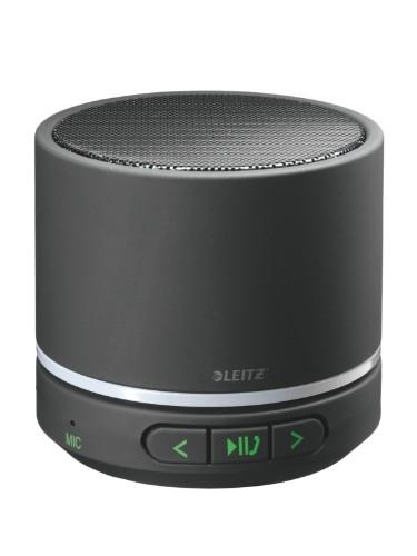 Leitz Complete Mini Conference Bluetooth Speaker