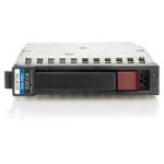 "Hewlett Packard Enterprise 500GB 6G SAS 7.2K rpm SFF (2.5-inch) Dual Port Midline 1yr Warranty Hard Drive 2.5"""