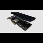 "Samsung PM1725a 2.5"" 1600 GB PCI Express 3.0 NVMe"