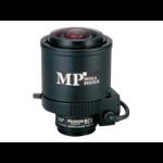 Axis 5502-761 Black camera lense