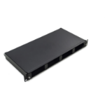 Schneider Electric VDILP3 patch panel accessory