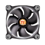 Thermaltake Riing 12 Computer case Fan