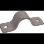 Maximum 1705 clamp Pipe clamp 5 cm Metallic