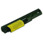 2-Power CBI1029B rechargeable battery