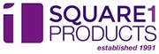 Square 1 Products