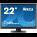 iiyama ProLite E2280WSD-B