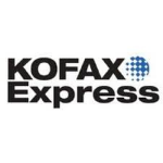 Kofax Express Workgroup + 1 yrZZZZZ], KX-WS00-0001