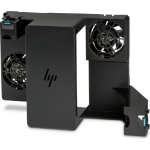 HP 1XM34AA computer case part Midi Tower Anti-vibration fan gasket