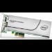 Intel 750 800GB