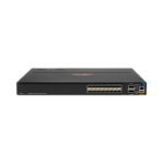 Hewlett Packard Enterprise Aruba 8360-16Y2C Managed L3 1U Black