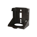Polycom 2200-15995-001 mounting kit