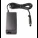 HP 613153-001 90W power adapter/inverter