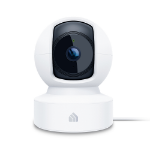 TP-LINK KC110 webcam 1920 x 1080 pixels Wi-Fi White