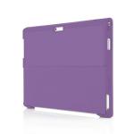 Incipio feather [Advance] Cover Purple