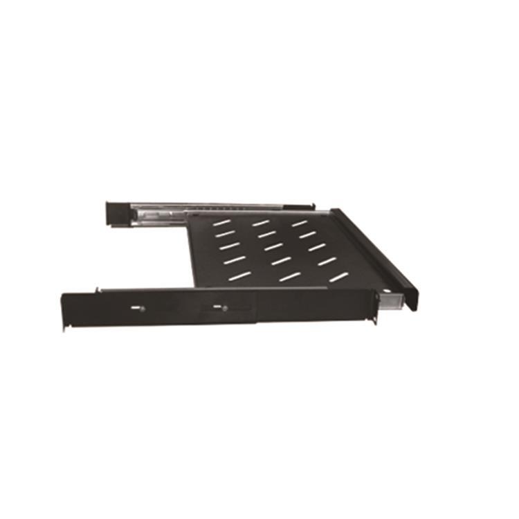 Garbot DT-NCA-05 - 600 MM rack accessory Rack shelf