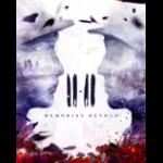BANDAI NAMCO Entertainment 11-11: Memories Retold Videospiel Standard PC