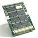 Toshiba 64 MB Memory Expansion