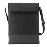 "Belkin EDA001 notebook case 13"" Sleeve case Black"