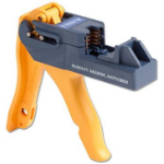 FLUKE NETWORKS CORE JACKRAPID TERMINATION TOOL FOR