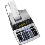 Canon MP1211-LTSC Desktop Printing Silver calculator