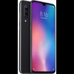 """Xiaomi Mi 9 16.2 cm (6.39"""") 6 GB 64 GB Dual SIM Black 3300 mAh"""