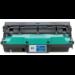 HP Imaging drum/tf Cart