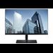 "Samsung S27H850QFU 27"" Wide Quad HD PLS Black computer monitor"