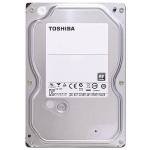 Toshiba E300 2000GB Serial ATA III internal hard drive