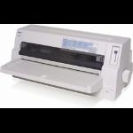 Epson DLQ-3500
