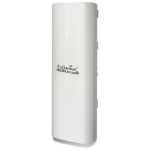 EnGenius ENH202 WLAN access point 300 Mbit/s Power over Ethernet (PoE) White