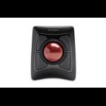 Kensington K72359WW mouse Bluetooth Trackball Ambidextrous