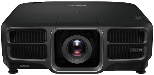 Epson EB-L1755U 15000ANSI lumens 3LCD WUXGA (1920x1200) data projector