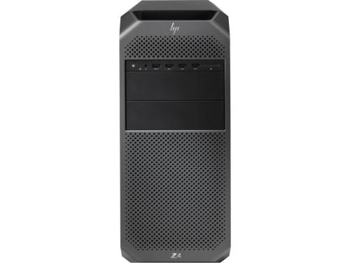 HP Workstation Z4 G4 MT 2WU68EA#ABU desktop