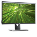 "DELL P2717H 27"" Full HD IPS Black,Grey computer monitor LED display"
